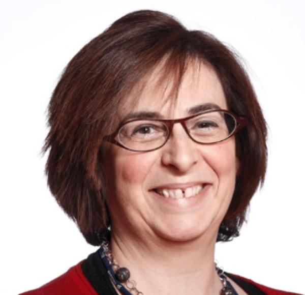 Barbara Perigliò