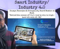 Explore Industry 4.0! [9]