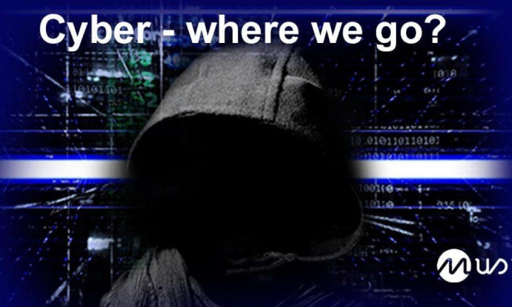 La Cybersécurité un domaine en pleine evolution